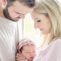 Taylors family